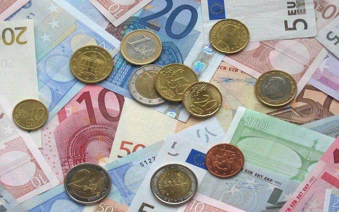 Skatt i Portugal – varför pensionärer åker dit