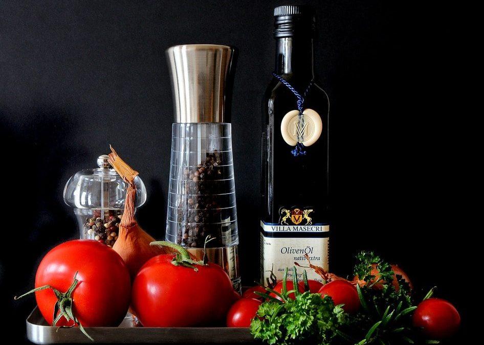 Portugisisk mat: 5 spännande rätter